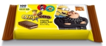 Chipicao 64g cake bar