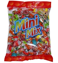 Cuk.Mini mix 350g ovoc.furmätové dropsy *§